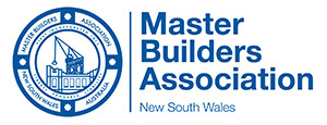 Master Builders Association - Members since 2013